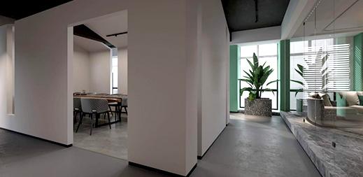 房屋安装五恒系统的优势